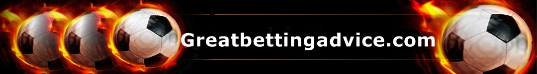 Greatbettingadvice